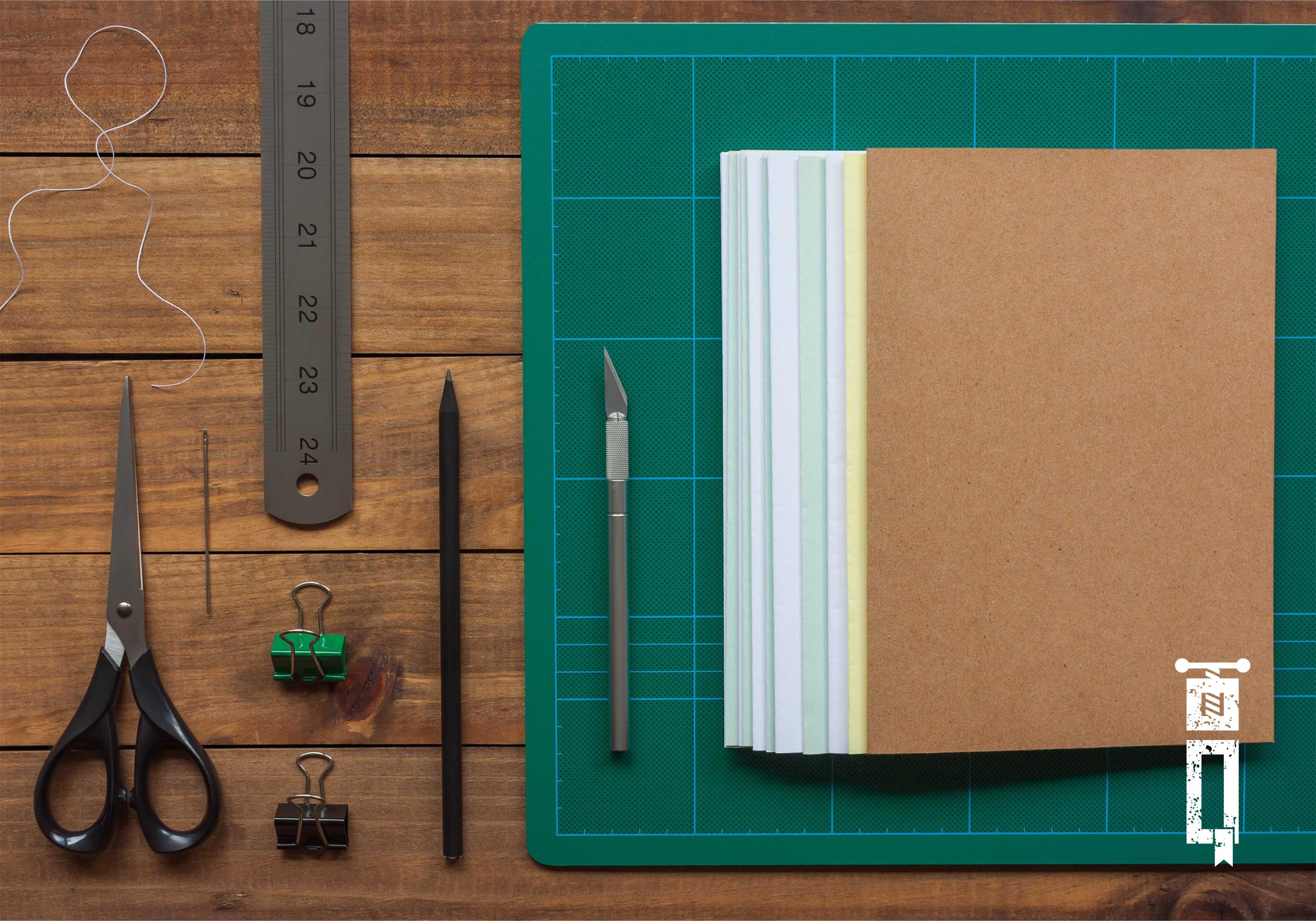 Vuoi creare un prodotto tutto tuo o una linea esclusiva? Affidaci la tua idea, la realizzeremo per te!