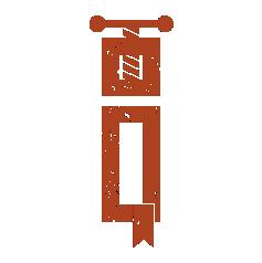 Logo Small Legatoria Toscana ®